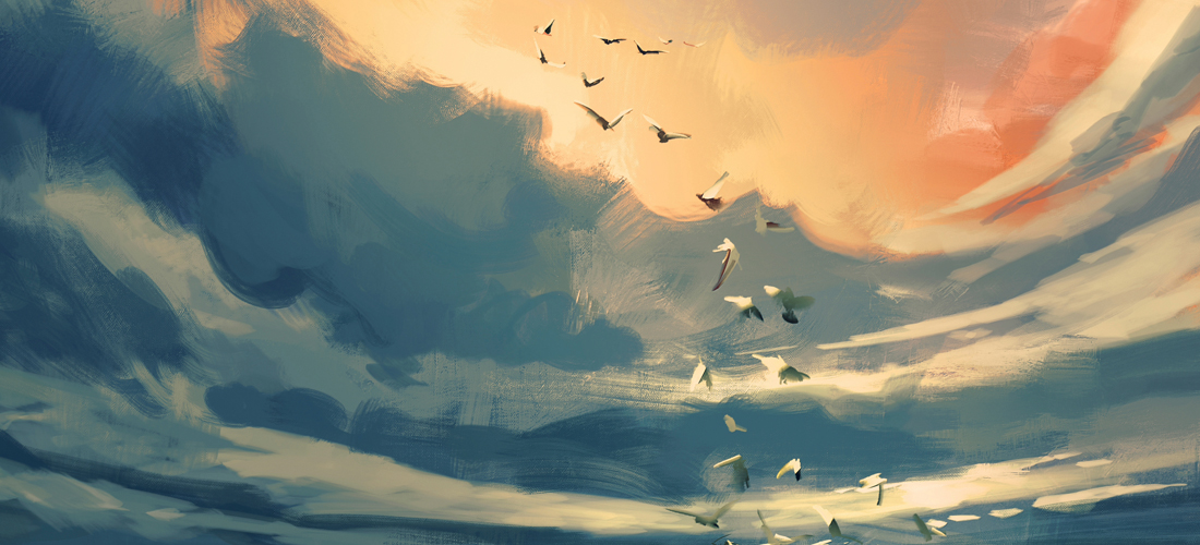 homepage-slider-doves